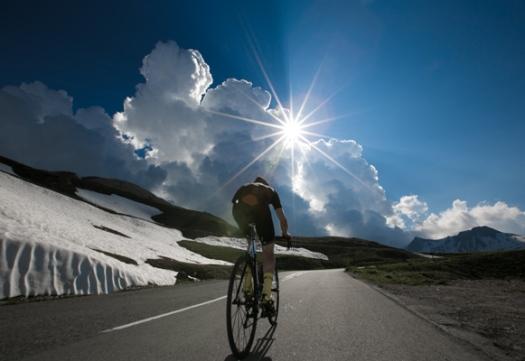 cycling cli 2